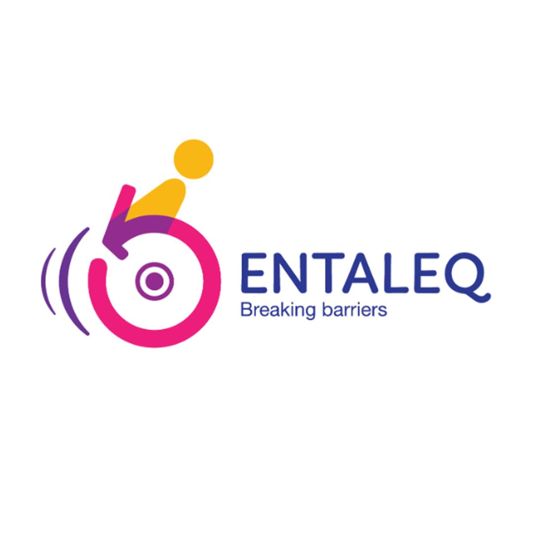 Entaleq | Social Entrepreneurship Track