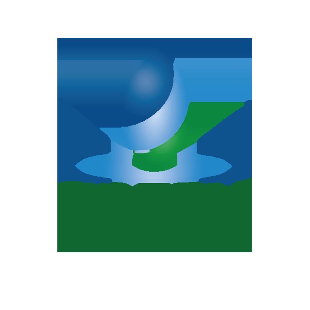 Green WATECH | Social Entrepreneurship Track