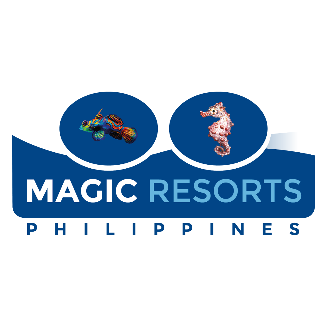 Magic Resorts Philippines