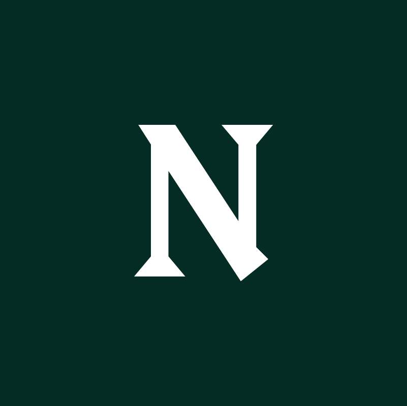 NewCampus