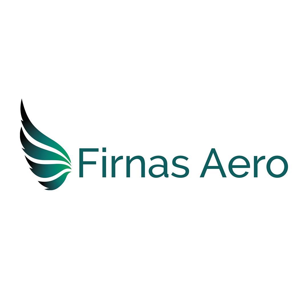Firnas Aero | Ideas Track