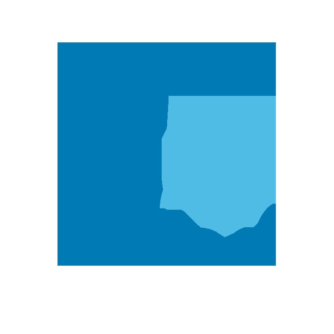 FlowLess | Social Entrepreneurship Track