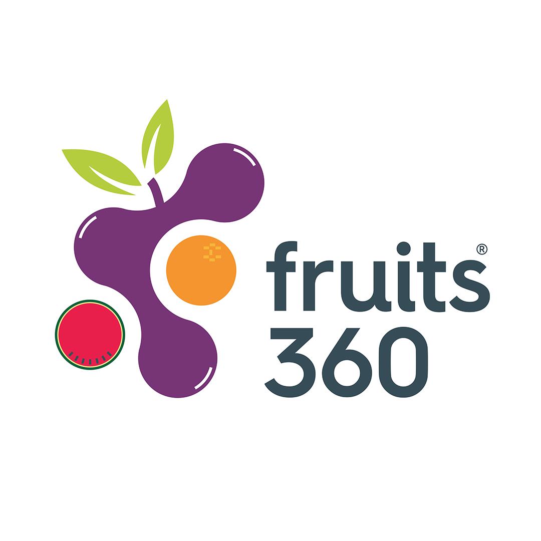 Fruits360 | Startups Track