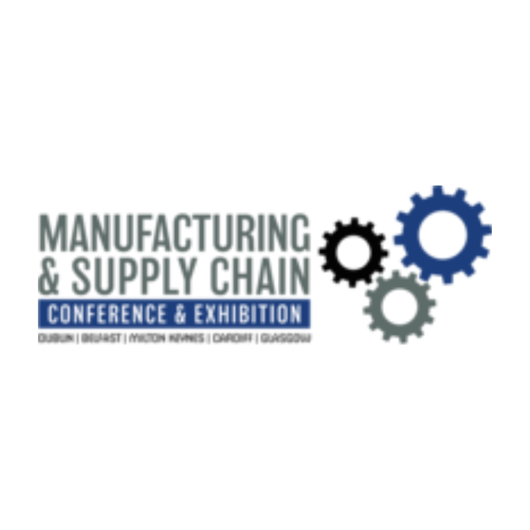 Manufacturing & Supply Chain Online Conference & Exhibition