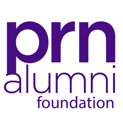 PRN Alumni Foundation