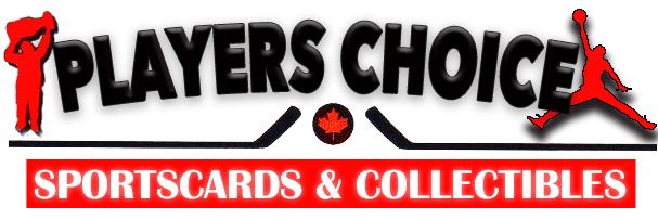 Players Choice Sports