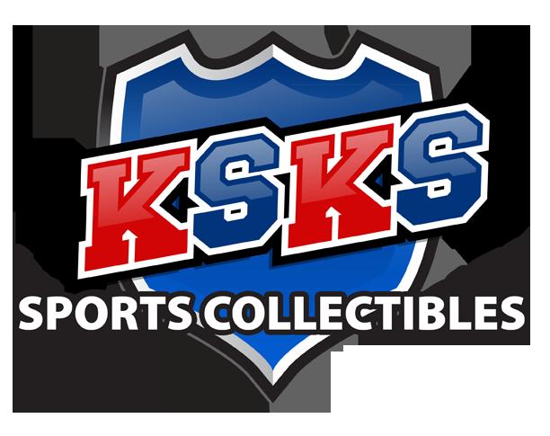 KSKS Selling