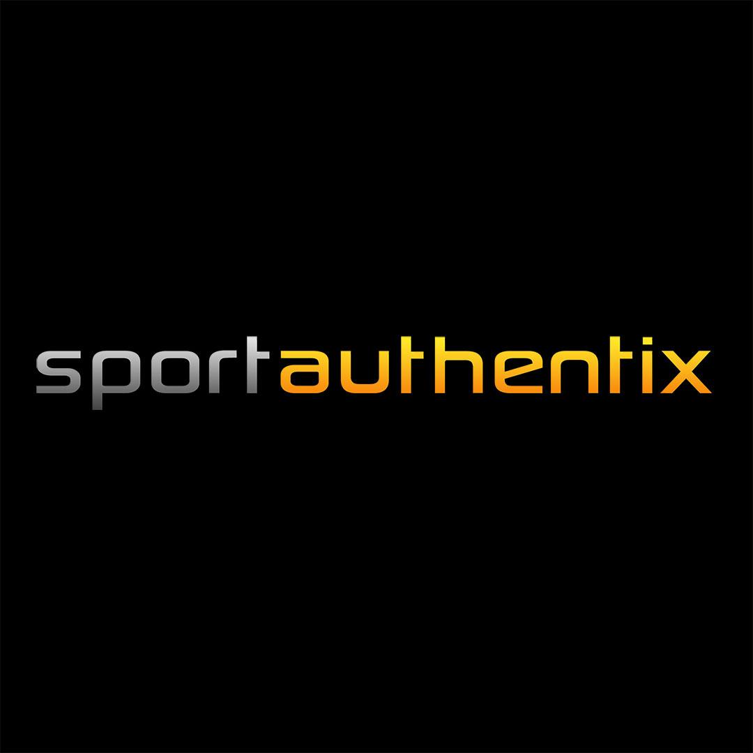 SportAuthentix