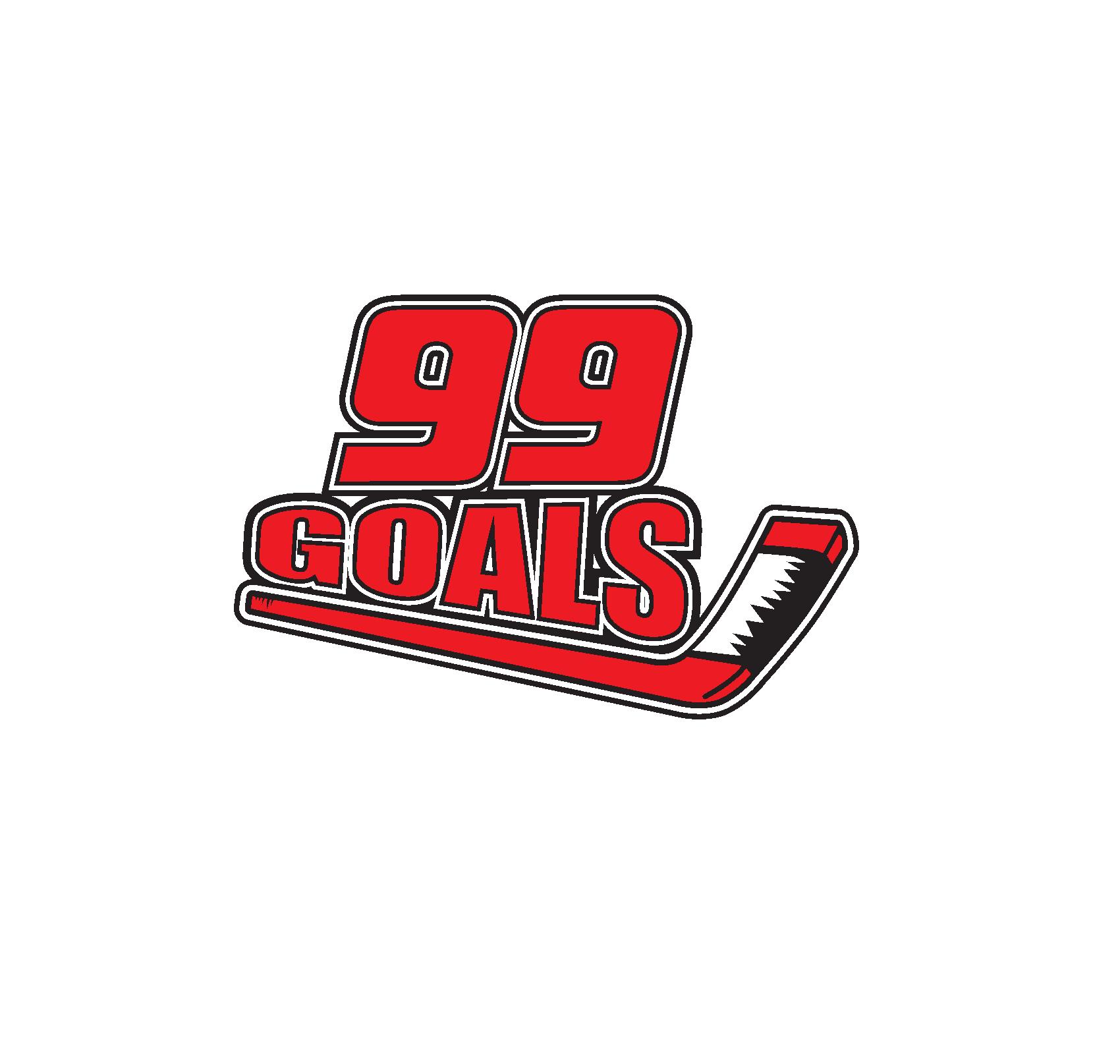 99goals