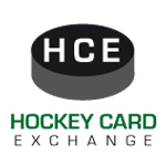 Hockey Card Exchange - HCE