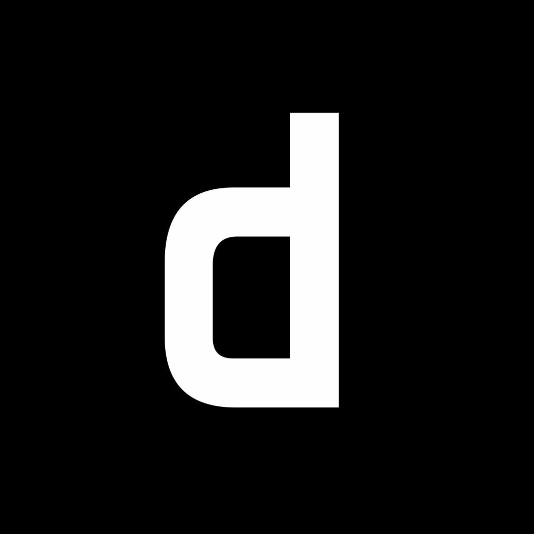 Datahouse AG