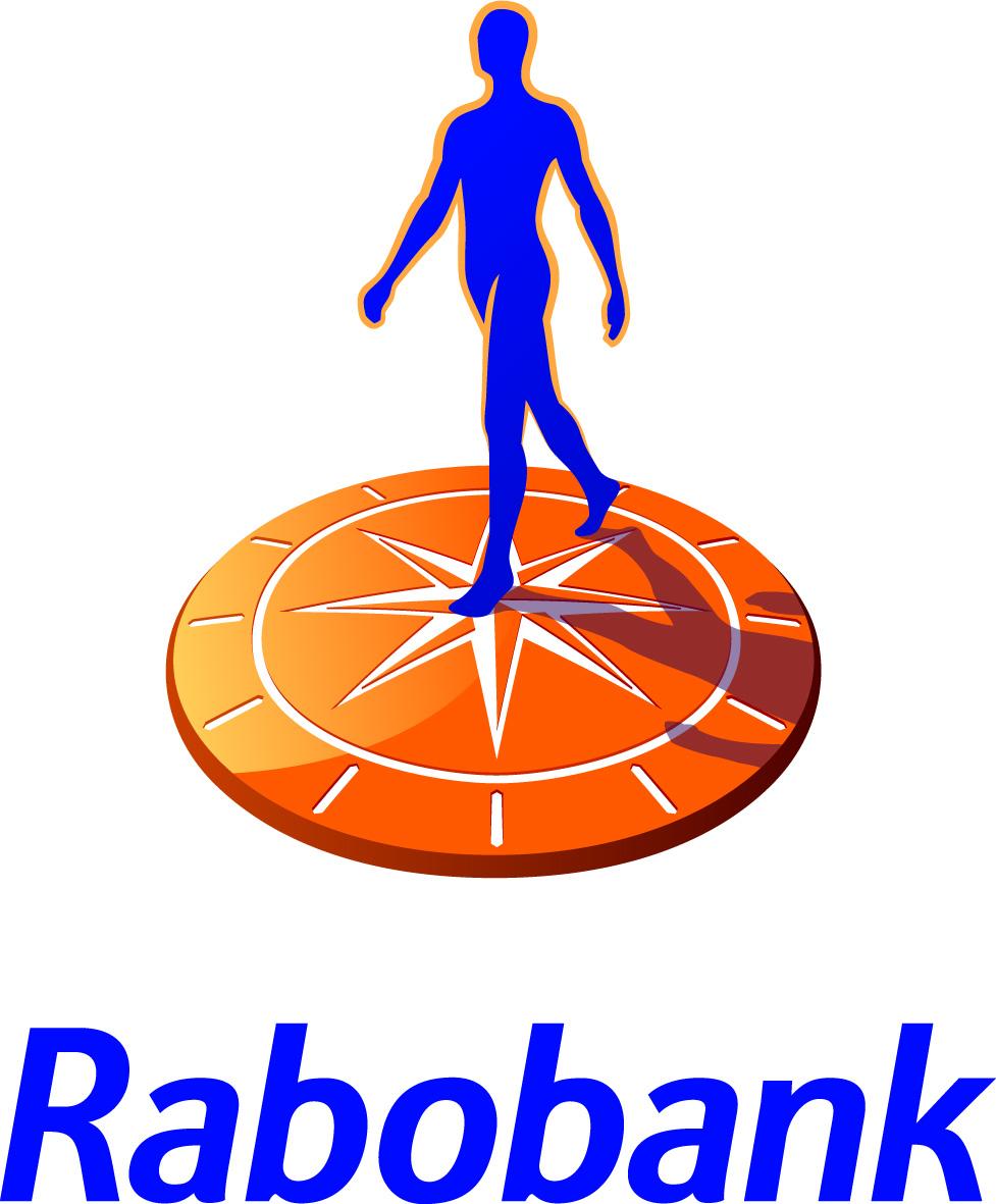 #011 | Rabobank
