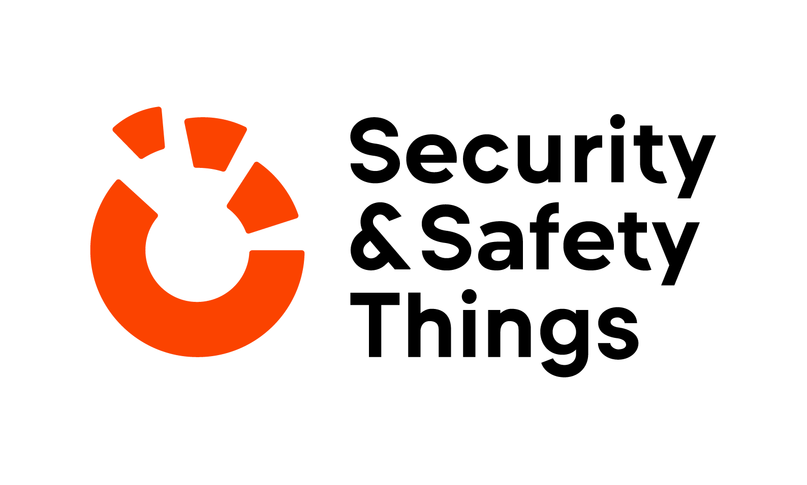#739 | Security and Safety Things B.V.