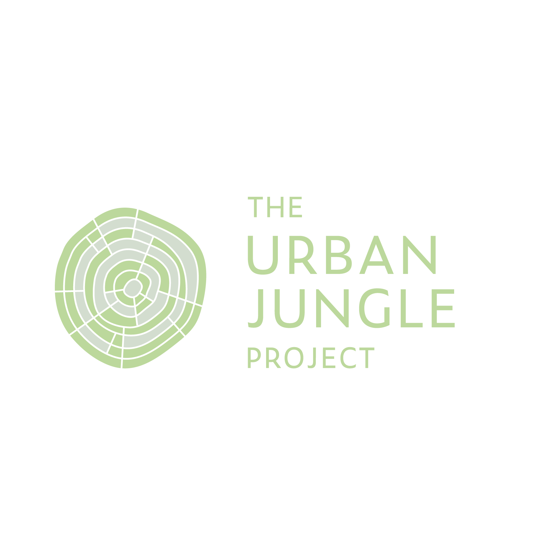 #725 | The Urban Jungle Project