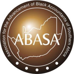 Association for the Advancement of Black Accountants of Southern Africa