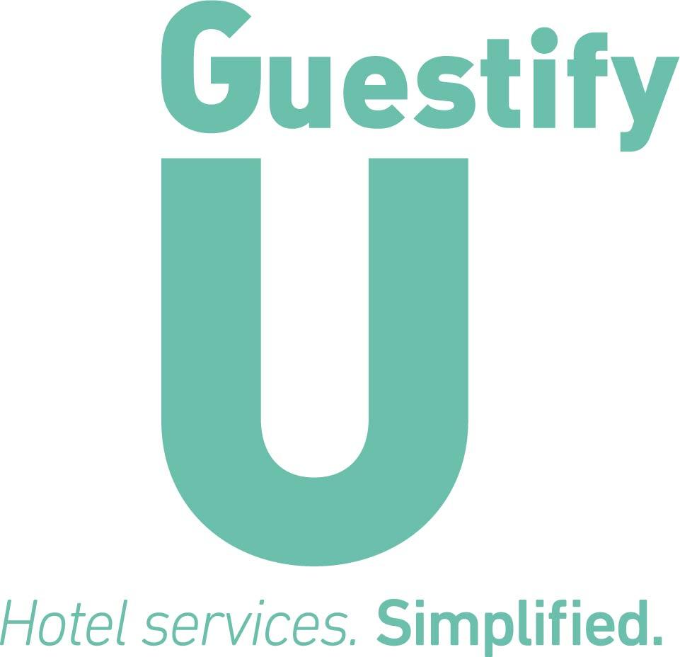 Guestify