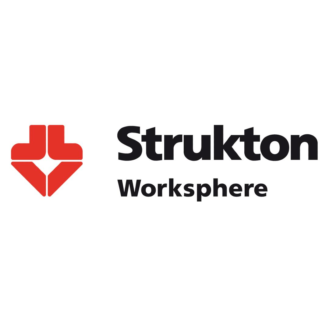 #027 | Strukton Worksphere