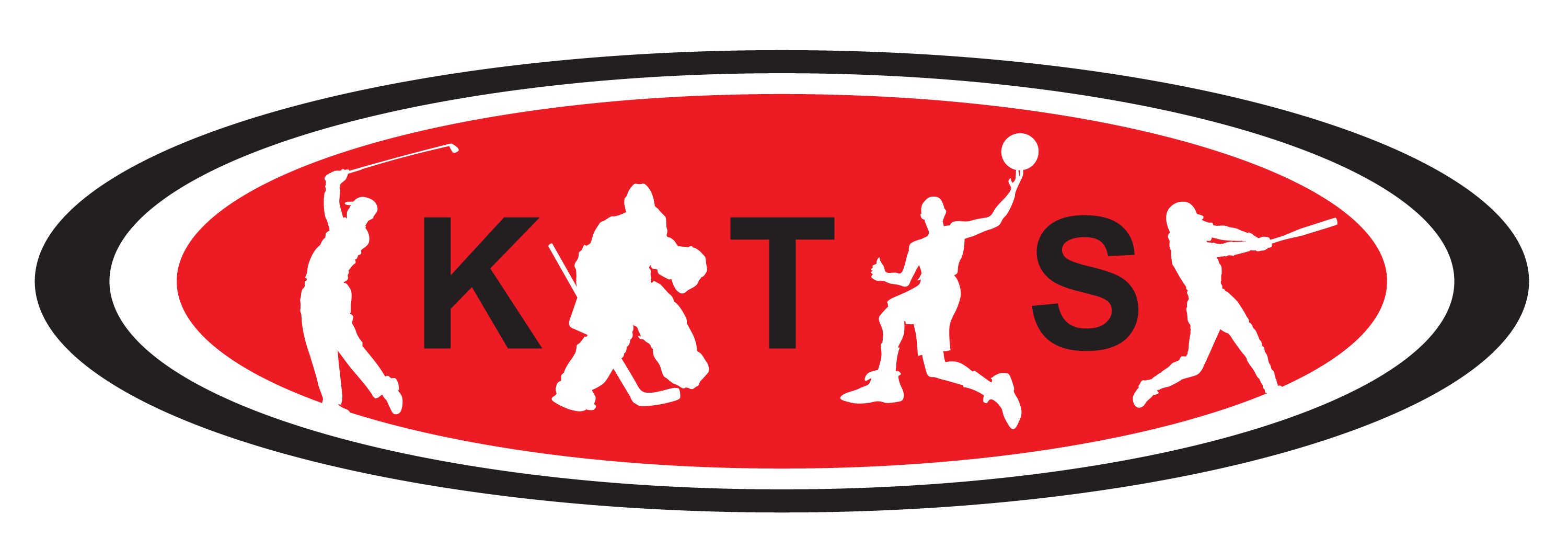 KTS Sports Cards and More