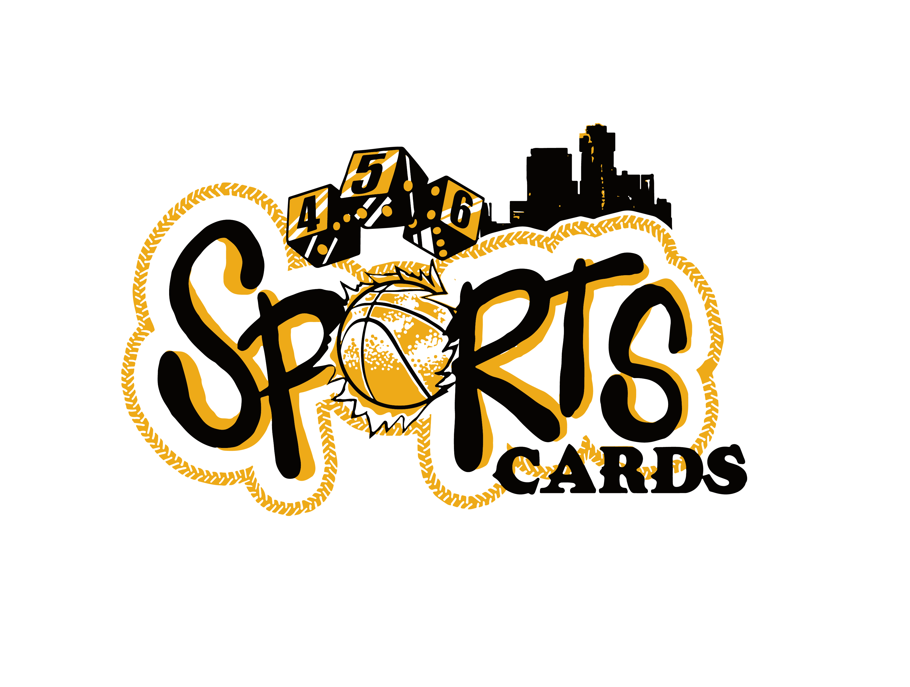 456 Sports Cards