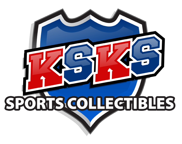 KSKS Buying