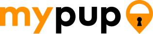#718 | MyPup