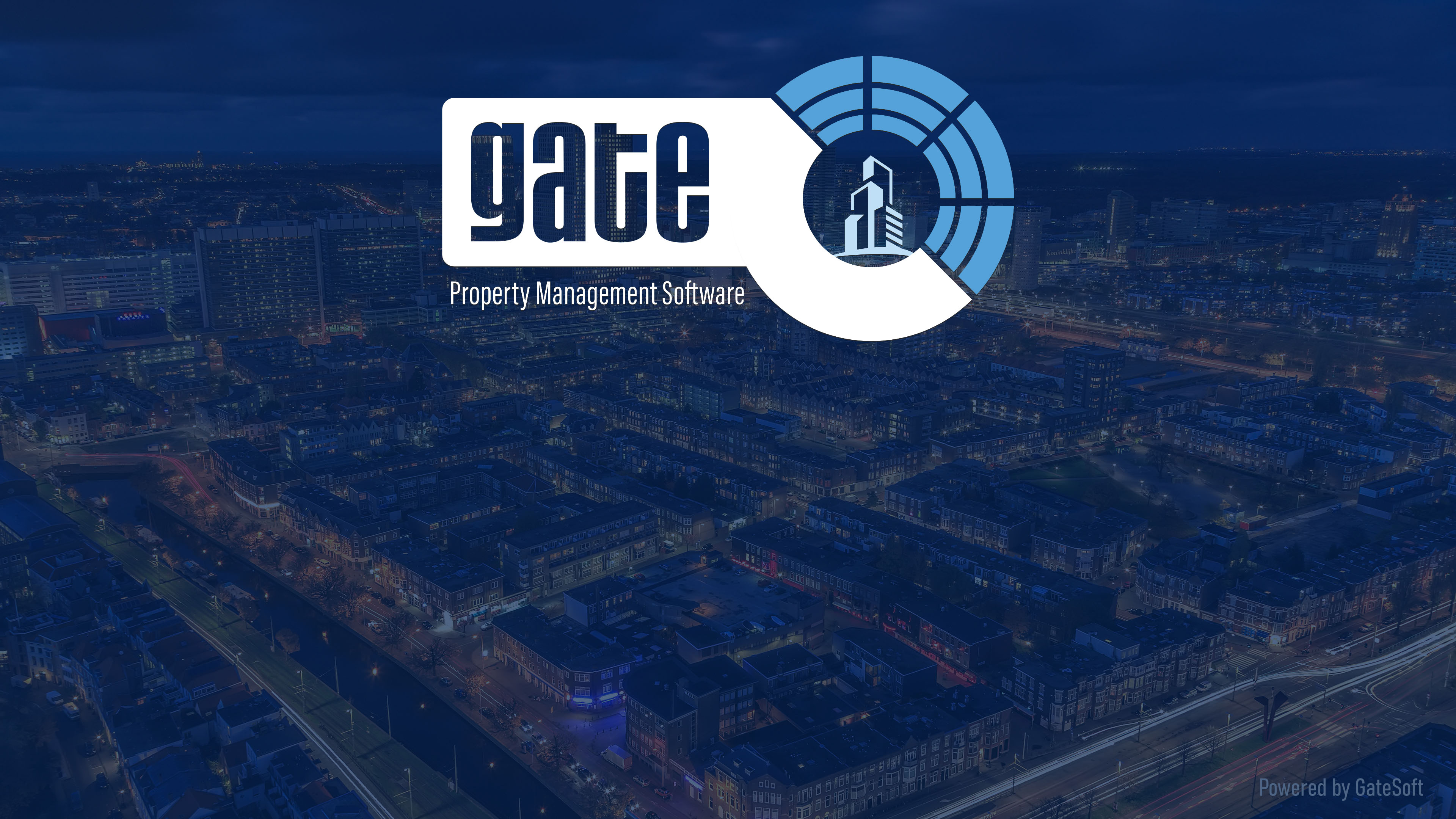 #710 | Gate Property Management Solutions