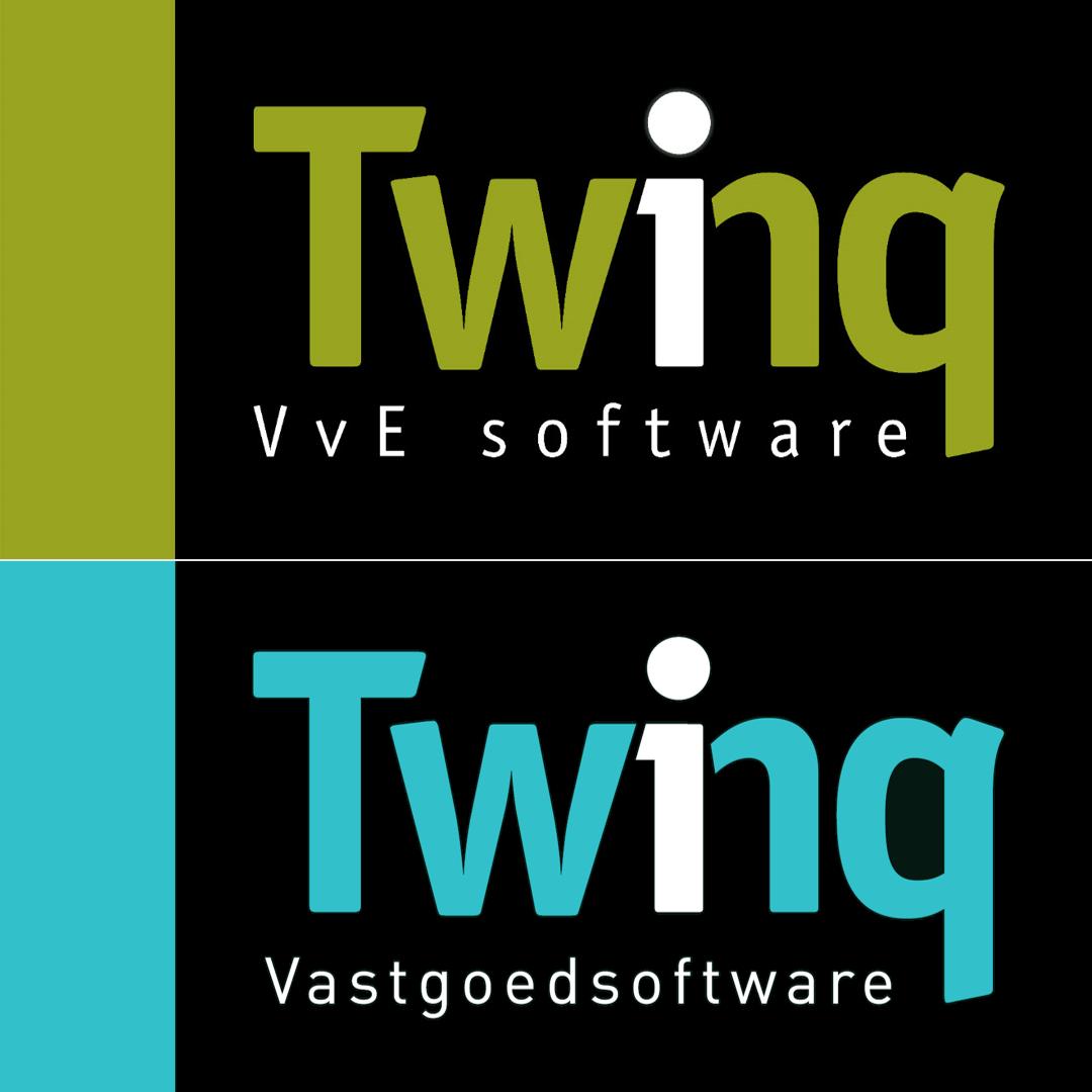 #040 | Twinq VvE Software & Vastg