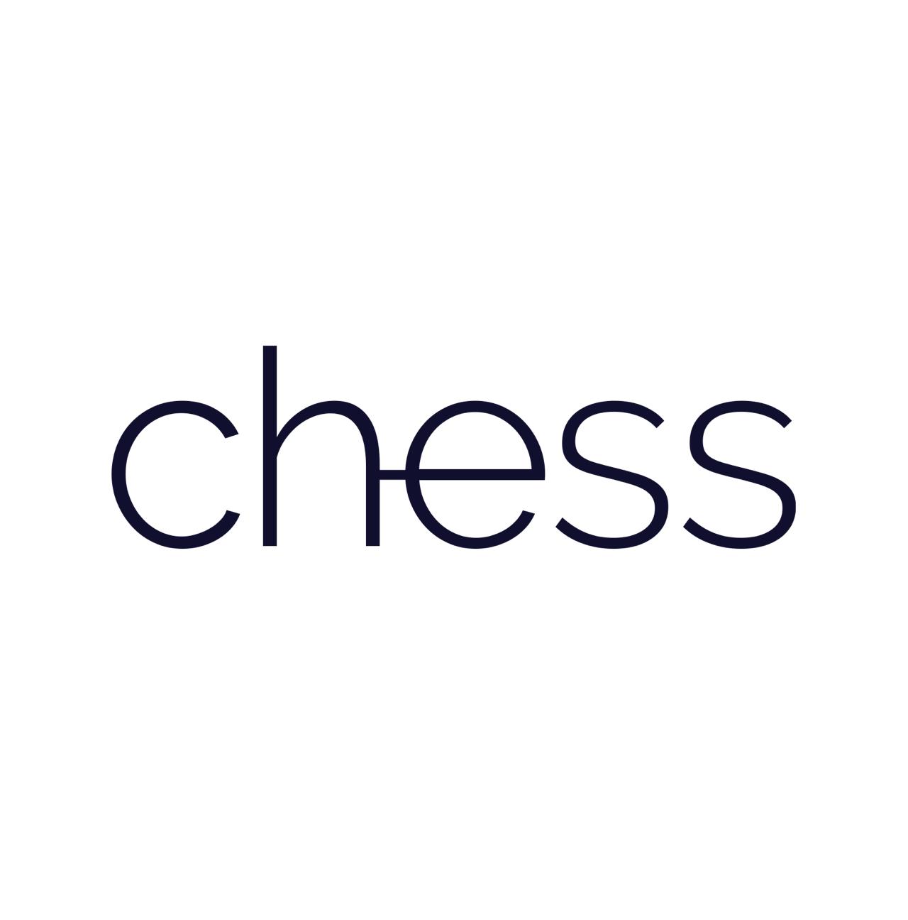 #706 | Chess