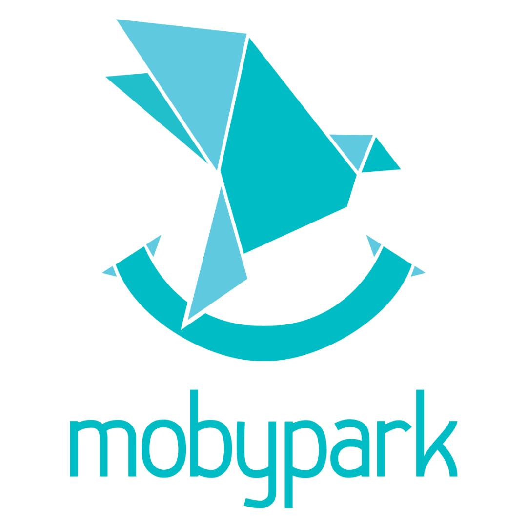 #716   Mobypark