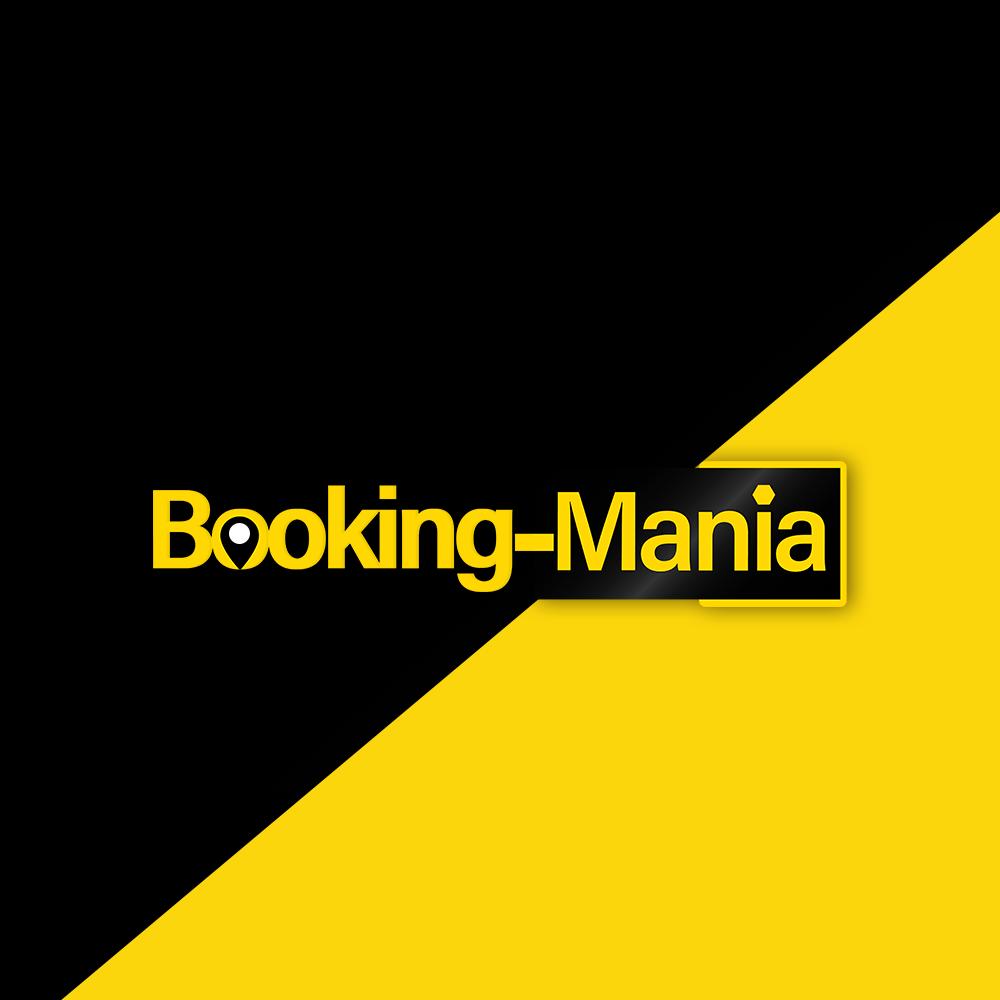 Booking-Mania