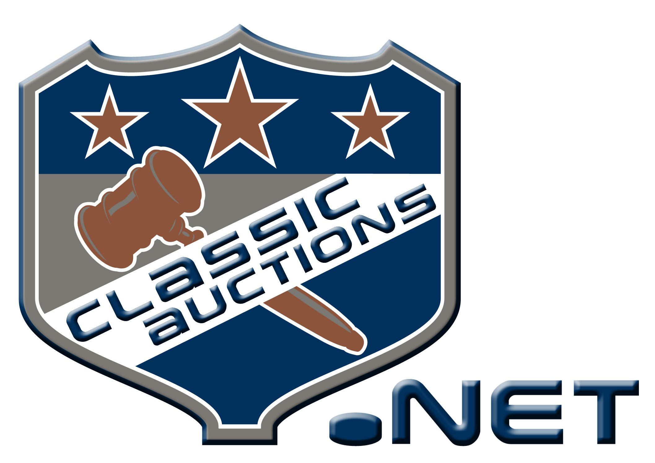 Classic Auctions Inc.