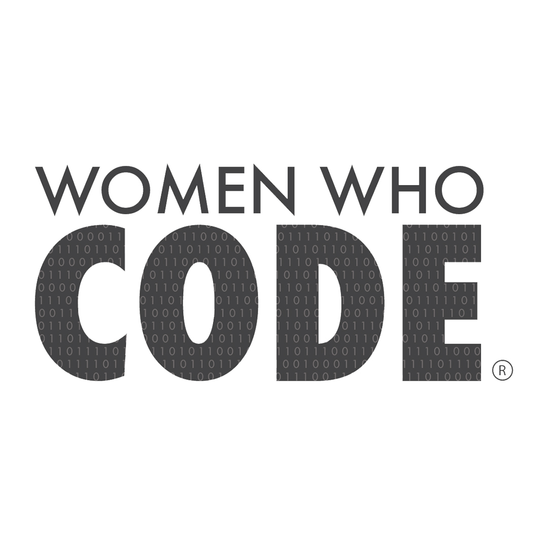 Conference Help Desk @ Women Who Code