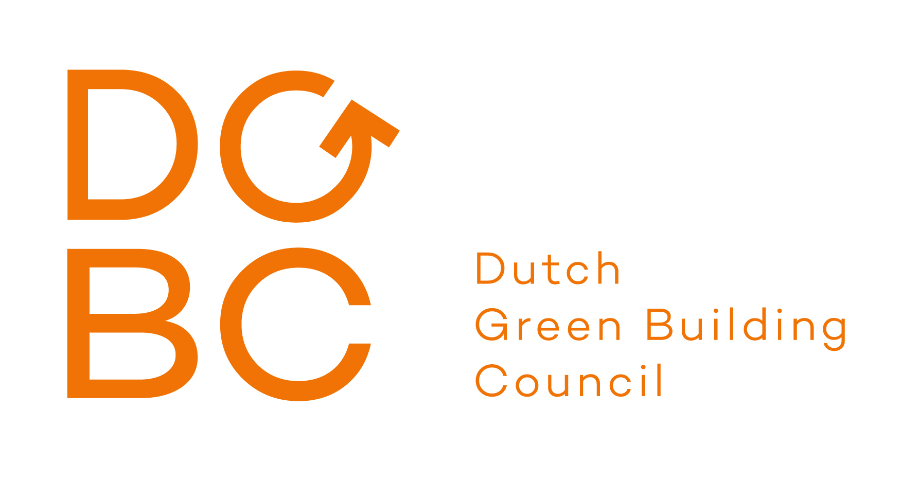 #044 | Dutch Green Building Council