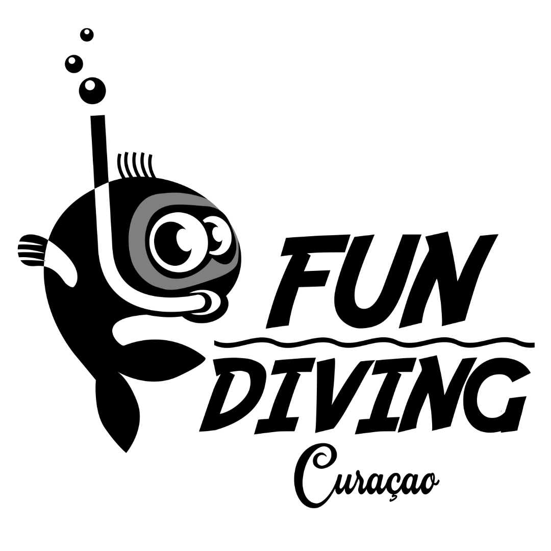 Fundiving Curacao