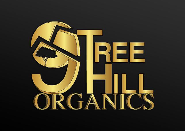 9Tree Hill Organics, Inc.
