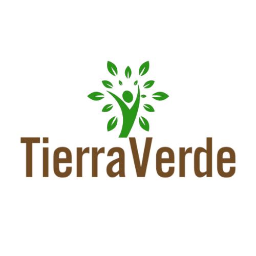 Tierra Verde Worldwide, Inc.