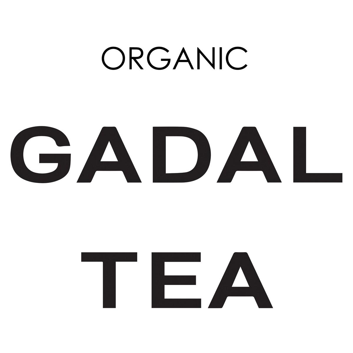 Gadal Tea