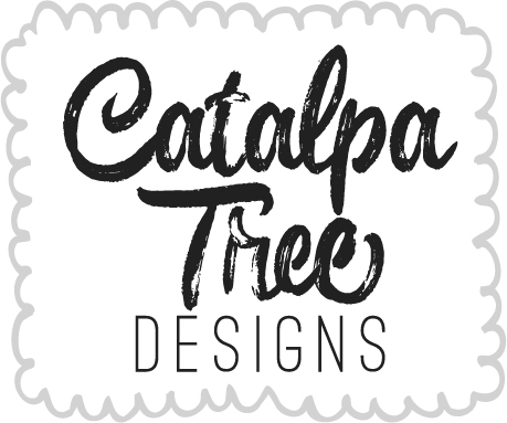 Catalpa Tree Designs US