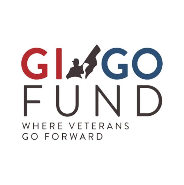 GI Go Fund