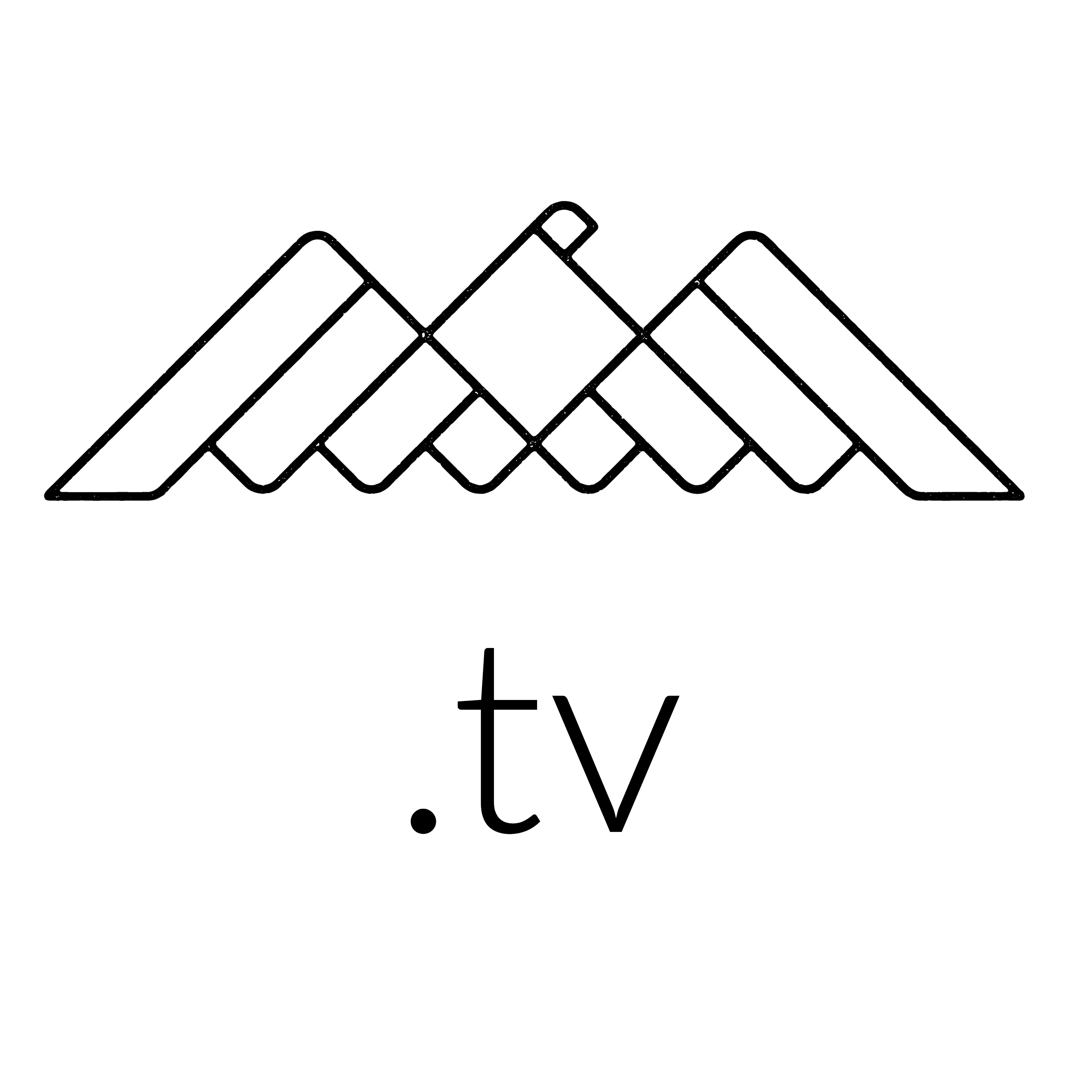 Eagle Mountain.tv