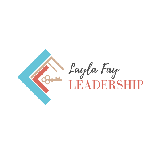 Layla Fay Leadership
