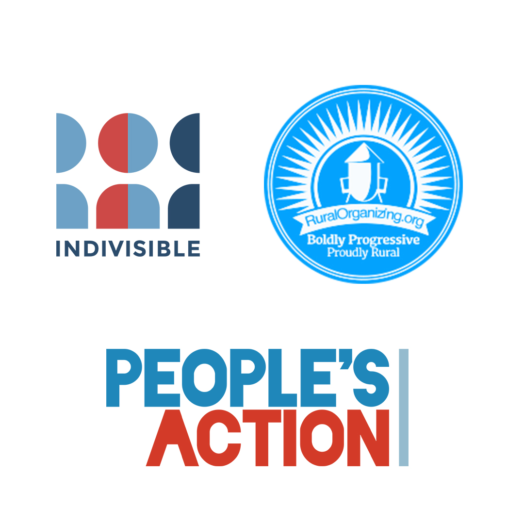 Indivisible St. Peter/Greater Mankato