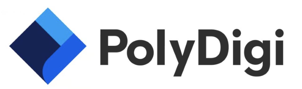 PolyDigiTech