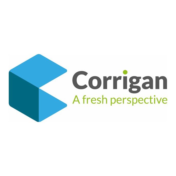Corrigan Accountants