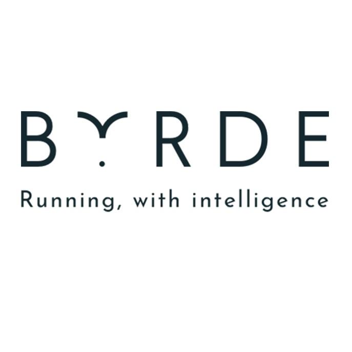 Byrde