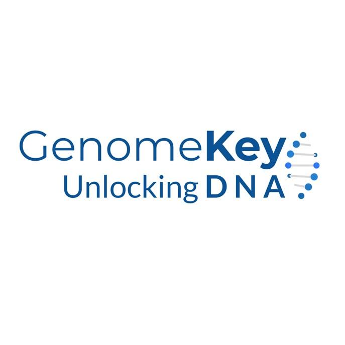 GenomeKey