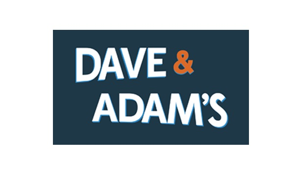 Dave & Adam's Card World