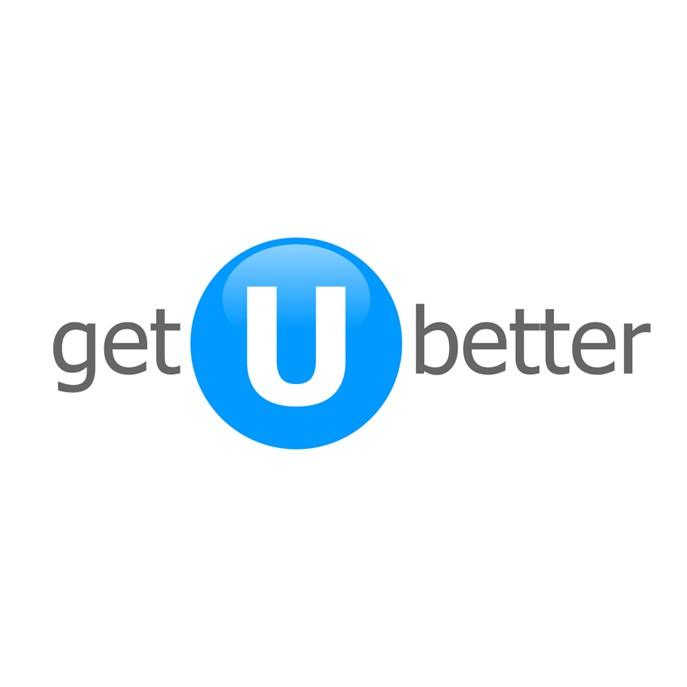 getUbetter