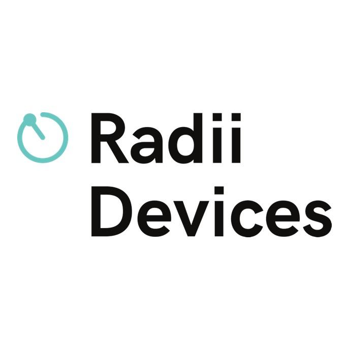 Radii Devices
