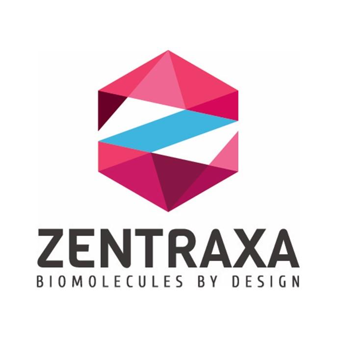 Zentraxa